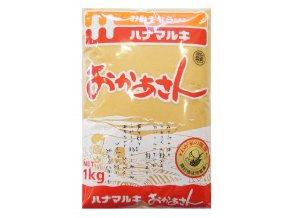 Hanamaruki Okasan Miso 1kg