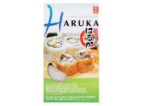Haruka sushi rýže 1 kg