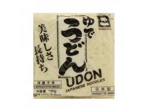 Miyakoichi Nama Udon 1p