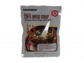 Kikkoman Tofu Miso Soup 30g