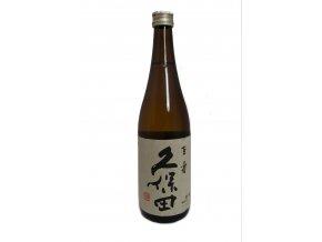 Kubota Hyakujyu Sake 720ml Alc. 15%