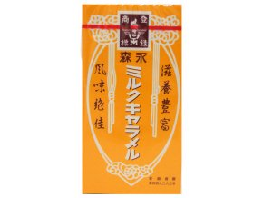 Morinaga Milk Caramel