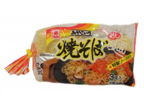 Miyakoichi Yakisoba Sauce Tsuki 570g