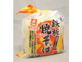 Miyakoichi Teppan Yakisoba Sauce Tsuki 480g