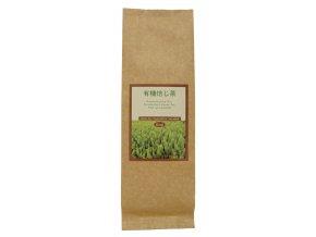 SSP Hojicha zelený čaj 100g