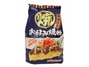 Showa Okonomiyakiko 500g