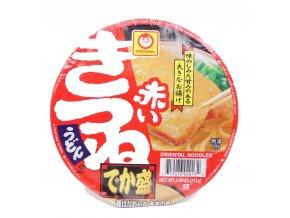 Maruchan Akai Kitsune Udon 94g