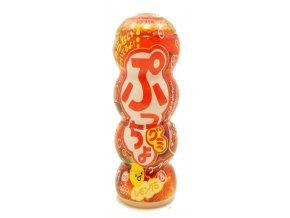 Mikakuto Puccho Gumi Cola 38g