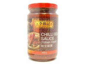 Lee Kum Kee-Chilli Bean Sauce