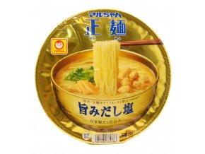 Maruchan Seimen Cup Umami Dashi Shio