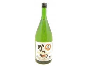 Ozeki Sake Dry rýžové víno 1,5L