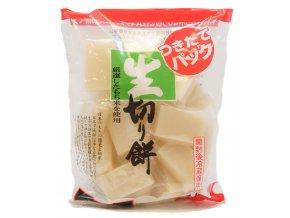 Daishin Shokukin Tukitatenama Kirimochi 1kg
