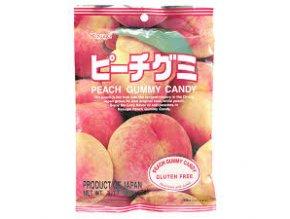 kasugai peach