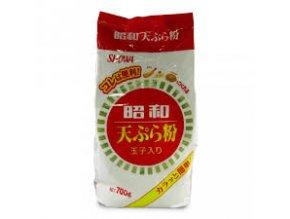 showa tempurako 700g