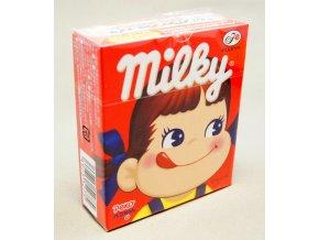 Fujiya Milky 33g