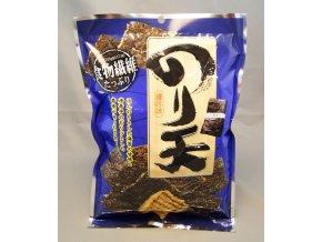 Hokuchin Noriten