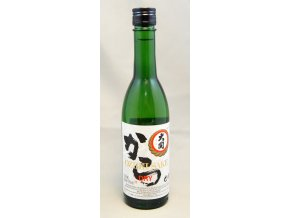 Ozeki Sake Dry 375ml