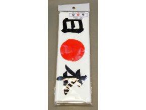 Čelenka ( japonsko )