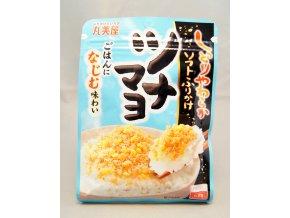 Marumiya Tuna Mayo Soft Furikake