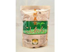 Seian Organic Koshi An fazolová pasta 300g