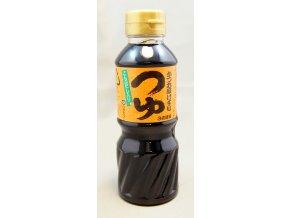 Wadakan Tsuyu Konbu 300 ml