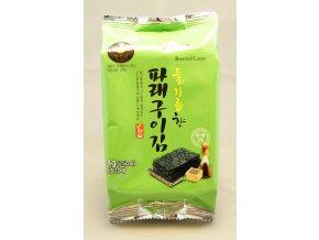 Gim Perila Seaweeds 4g