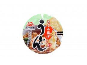 Yamamoto Seifun Udon soup