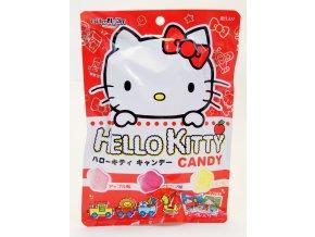Senjaku Hello Kitty Candy