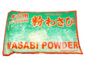 Kona Wasabi 1kg