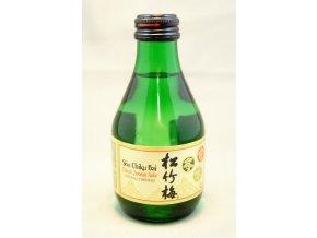 Takara Sho Chiku Bai Sake 180ml