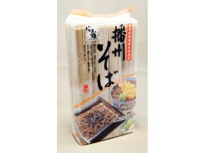 Takao no Men Banshu Soba 800g