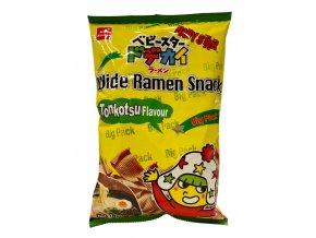 Oyatsu Baby Star Ramen Chicken 82g