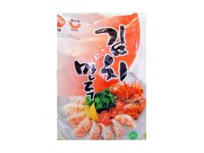 GMF Kimchi Gyoza 675g