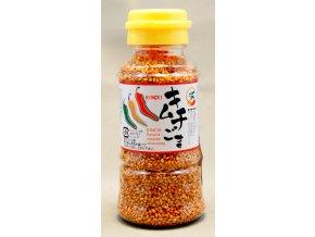 Toho Shokuhin Kimchi Goma 80g