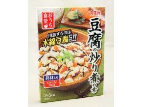 Marumiya Tofu no Moto 120 g