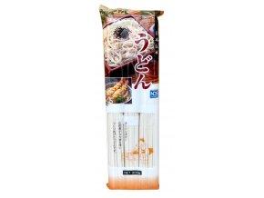 Nihon Densho Udon 1 kg