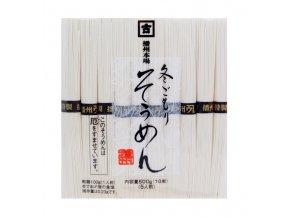 Takao Seifun Fuyu Gomori Somen 500g