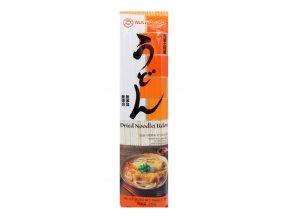 Marufuji Udon Noodles 250 g