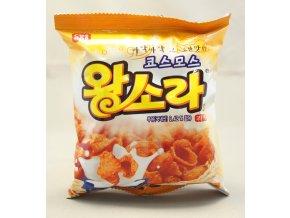 Cas Mas Korean Cookies 62 g