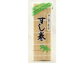 JFC Sushi Makisu 24cm