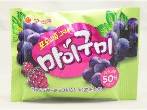 Orion My Gummy 66g