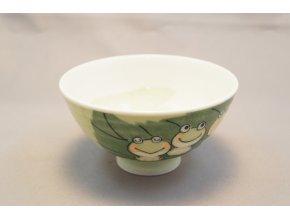 Tokyo Kaeru Bowl (14341)