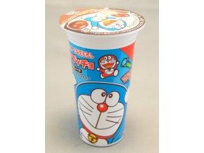 Lotte Doraemon Kapuccho