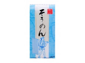 Showa Men Ichiban Somen 250g