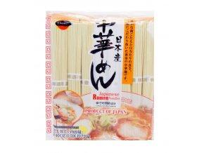 J-Basket Japanese Ramen Noodles 720g