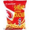 shrimp cracker original