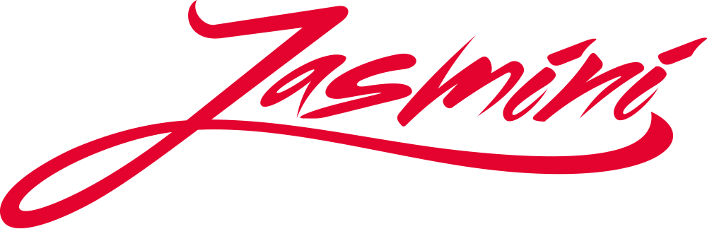 jasmini.cz