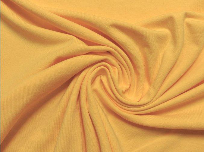 Náplet žlutý (malá šířka)