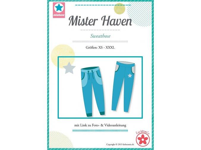 mister haven