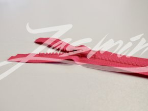 Vislon® sytě růžový